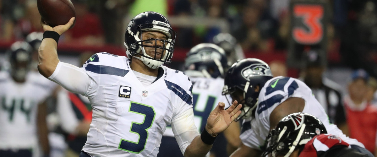 Is Russell Wilson a Legit MVP Candidate?