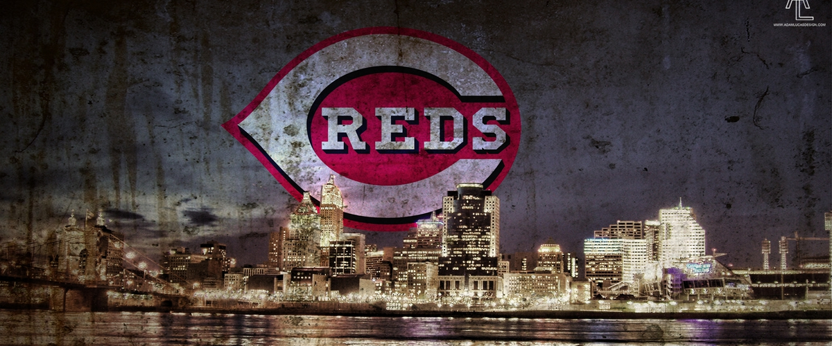 Reds Roster Moves 4/23