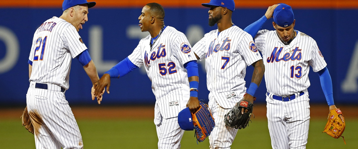 Dear Mickey Callaway: Please Sit Yoenis Cespedes