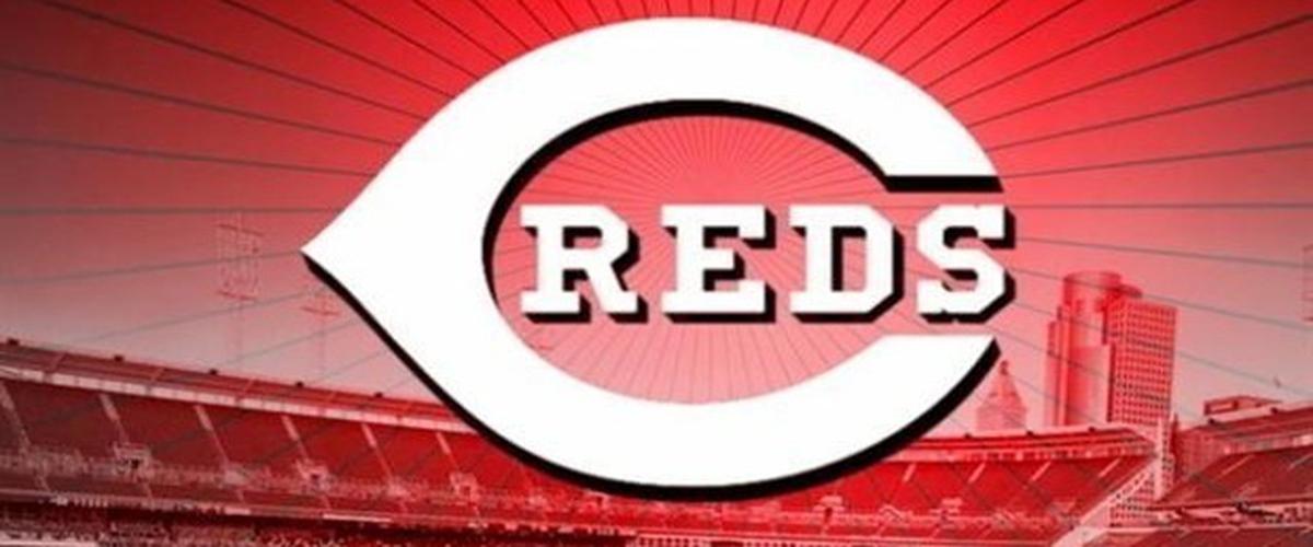 Live: Reds 7-Chicago Cubs 5 Final April 23