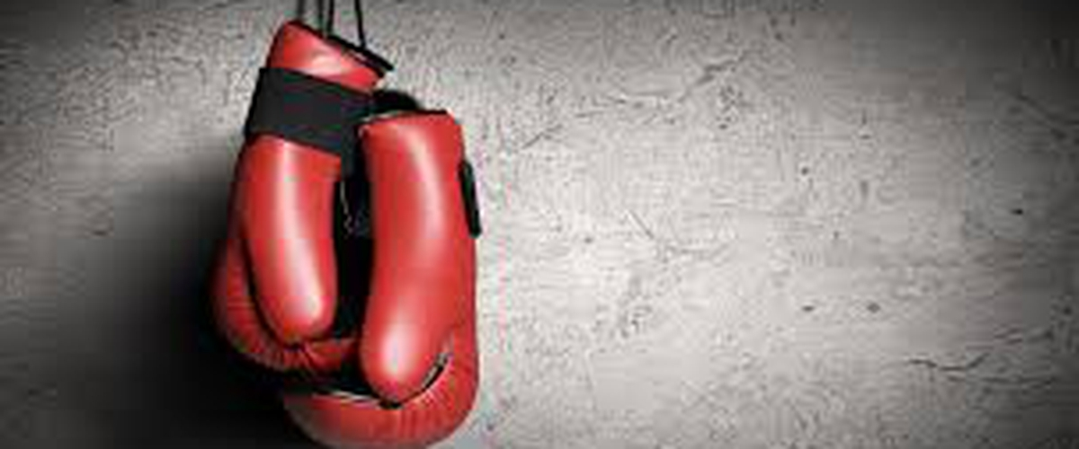 Different strokes for Nigerian Boxing