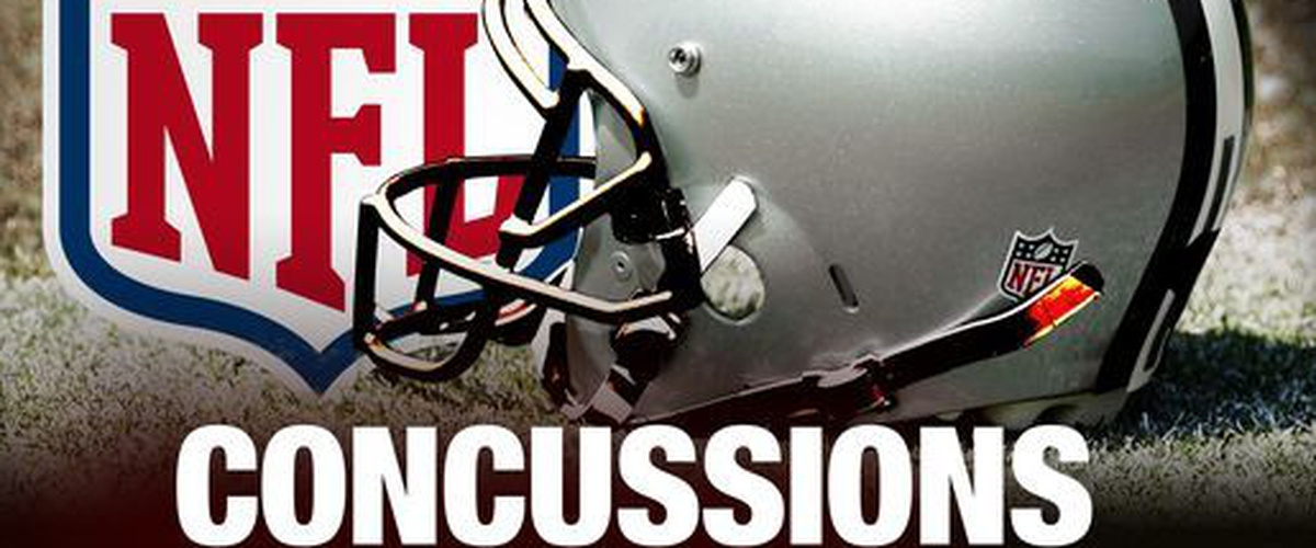 If you opted out of the NFL Concussion Settlement, it may not be too late to get back in!