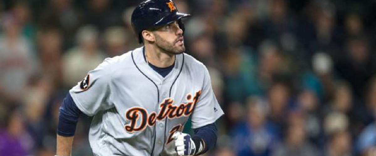 JD Martinez to Diamondbacks; Immediate Reaction