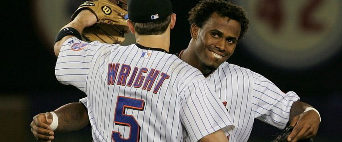 Greatest Teams Never to Win a World Series in the Past 30 Years-06 Mets