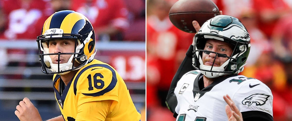 NFL Week 14 Preview and Predictions