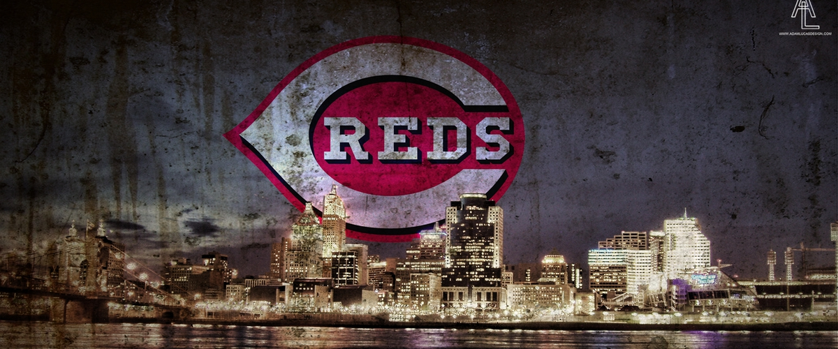 Live: Reds 1-Baltimore Orioles 2 Final April 20