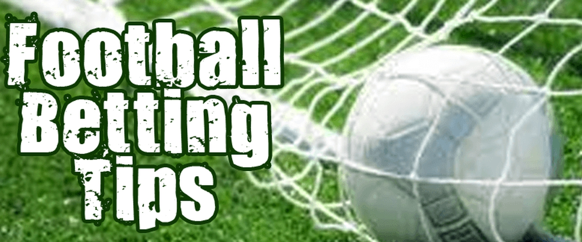 UEFA Champions League Tips 18/07/2017