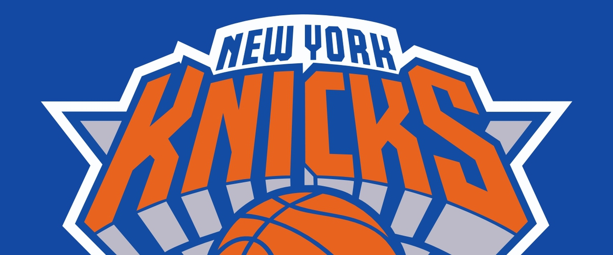 Is This 2018 NBA Team Any Good?: New York Knicks