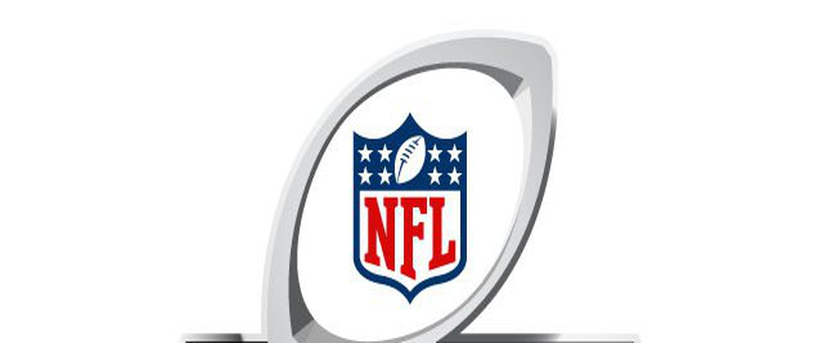 NFL WILDCARD ROUND PREDICTONS