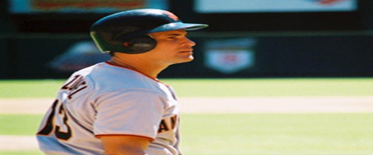 Why is Omar Vizquel So High on Hall of Fame Ballots and Does He Belong in Cooperstown?