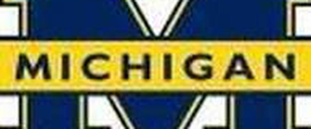 Best College Football Team Part 6 : 1902 Michigan follows 1901 Michigan's Footsteps