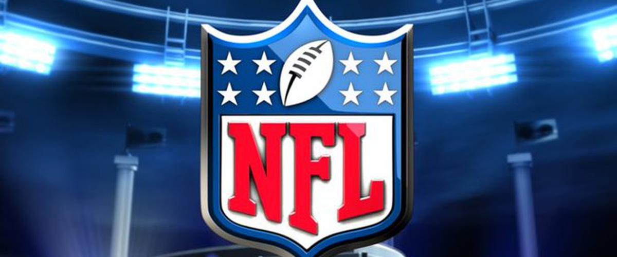"2017 NFL Pick""Em: Week 6"