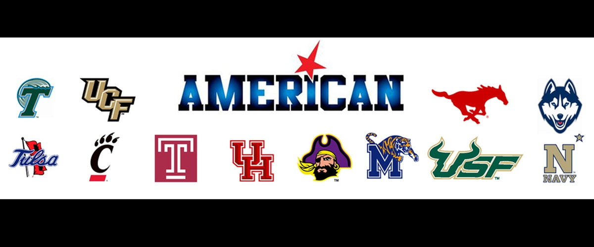 2017 Underrated AAC Teams