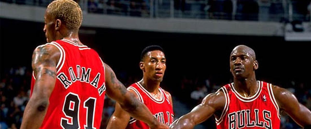 96 Bulls 2.jpg