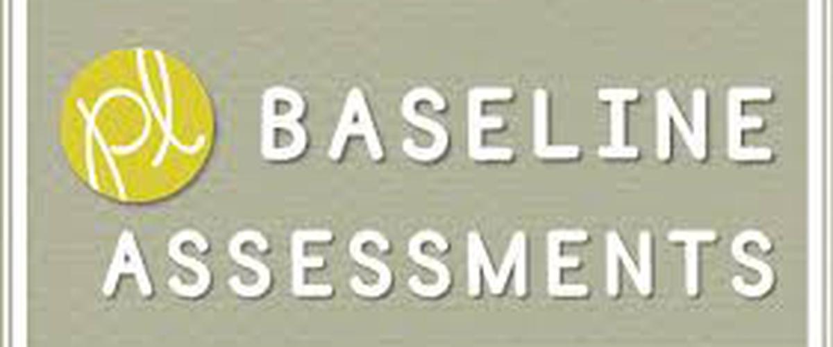 NFL Concussion Settlement - BAP Class Member Portal