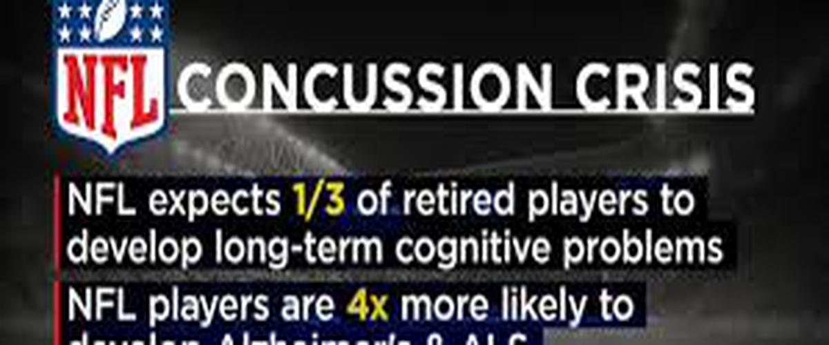 NFL Concussion awards surpass $274 million mark
