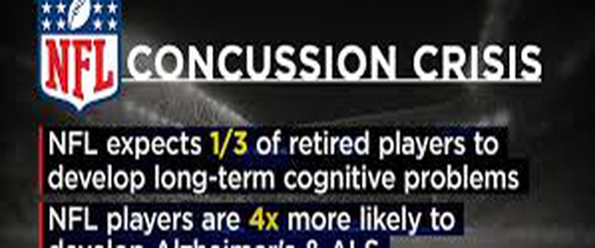 NFL Concussion awards surpass $274 million mark