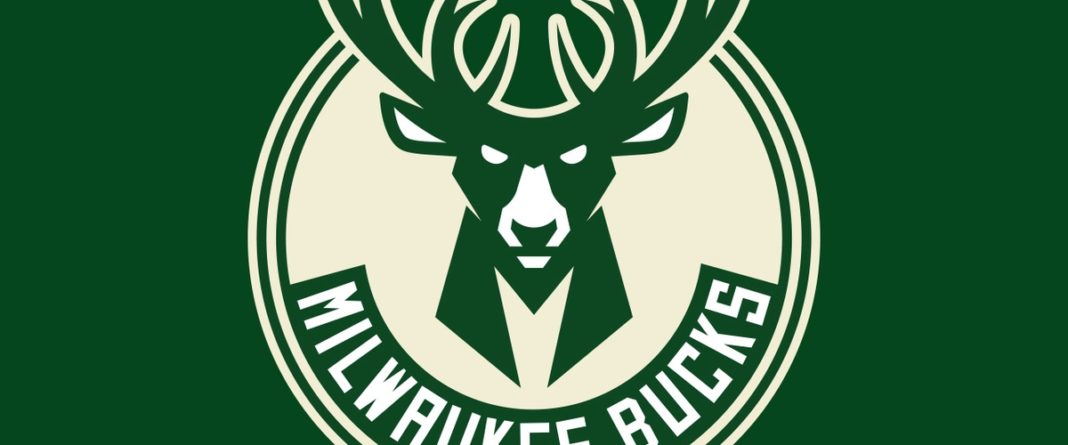 Chasing the Inevitable 8th Seed Slaughter: The Milwaukee Bucks