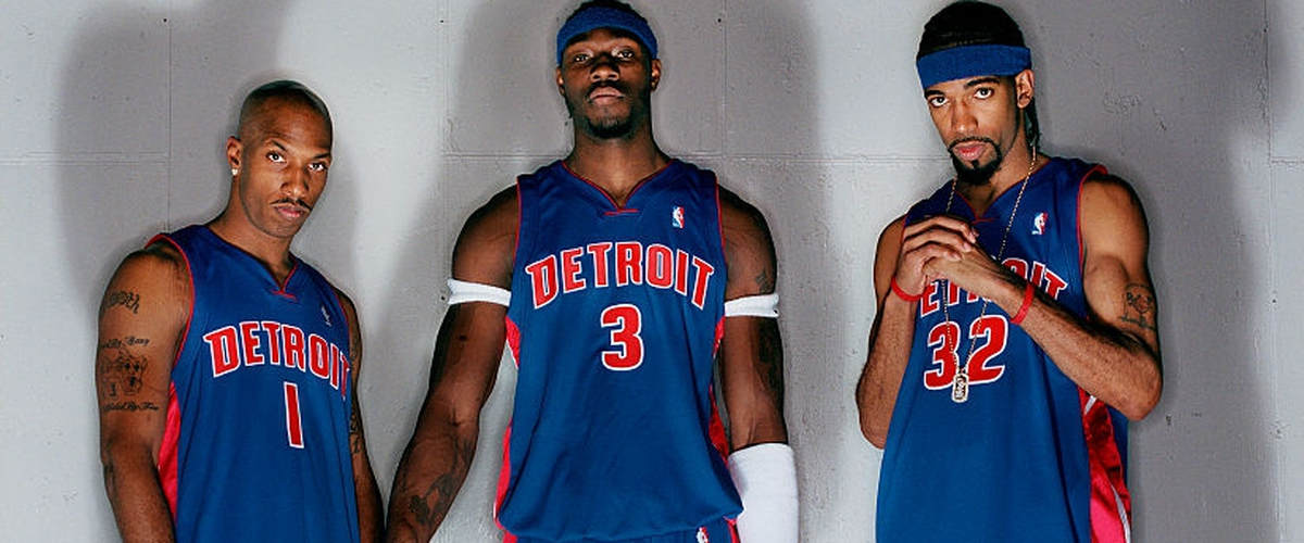 Pistons Big 3 2.jpg