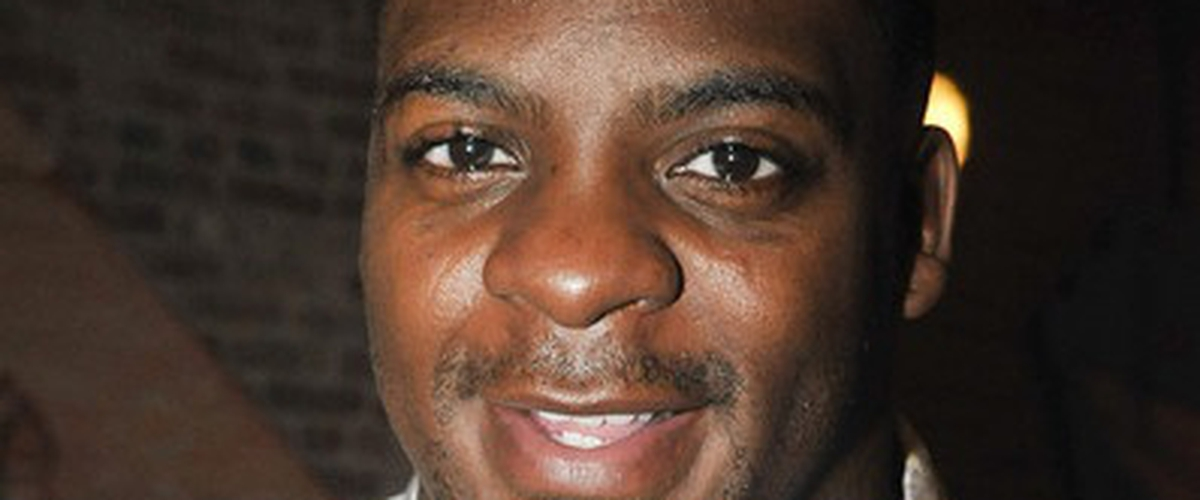"Clinton Portis: ""F--k that concussion money. I'm scared. I'm really scared of the results."""