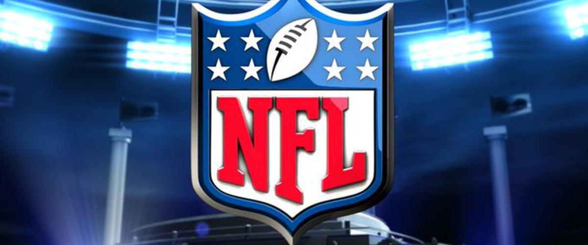 2017 NFL Pick'Em: Week 7