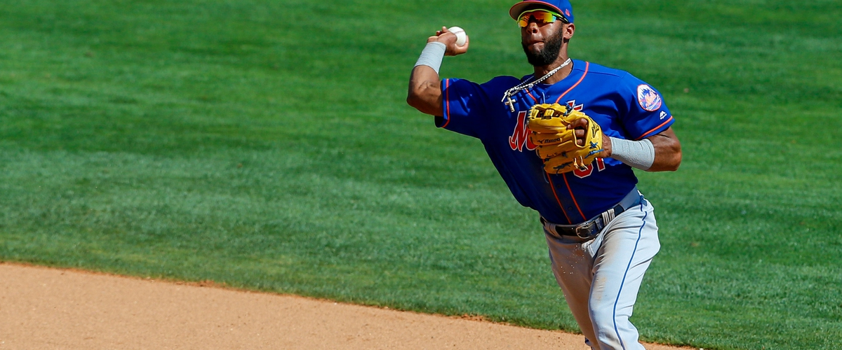 Mets Should Make Trades and Bulk Up Farm System