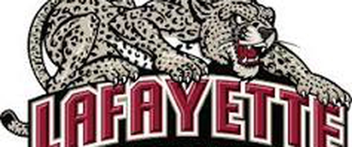 Best College Football Team P3 : 1896 Lafayette tries to Battle into the League