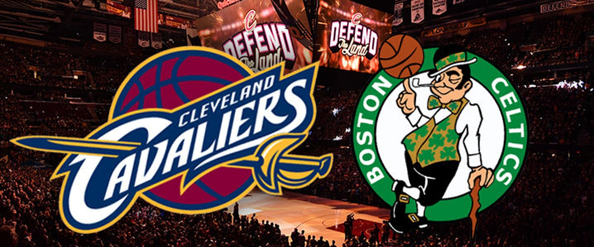 NBA: Cavaliers vs Celtics, Oct 17 2017 - 3 Things to Watch For