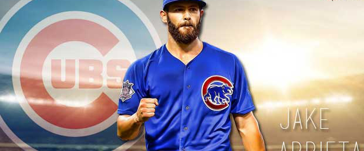 MLB DFS: DraftKings/FanDuel Daily Fantasy Baseball Optimal Lineups - August 7th 2