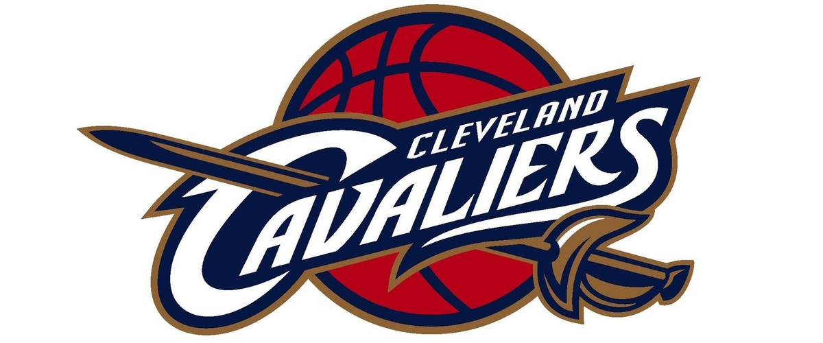 Is This 2018 NBA Team Any Good?: Cleveland Cavaliers