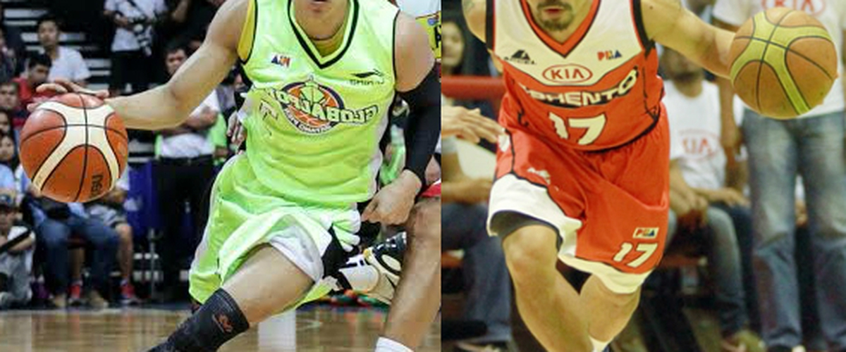 April 10 News and Rumors Recap: Tony Dela Cruz, Globalport and etc.