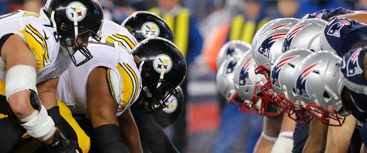 NFL Week 15 Preview and Predictions
