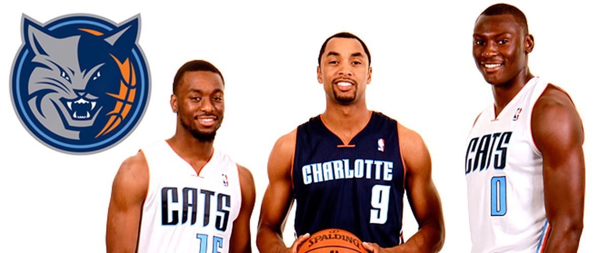 The worst team in NBA history, where are they now?