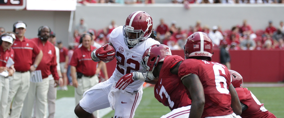 Three Freshman Who Will Have the Biggest Impact this Season for Alabama