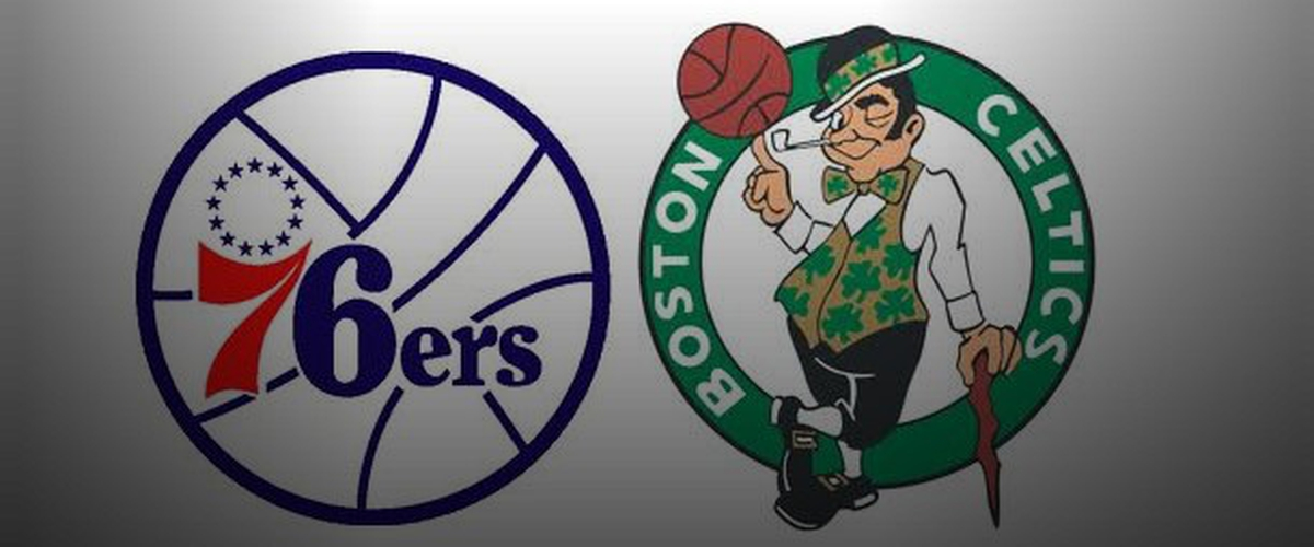 Celtics/76ers trade explained
