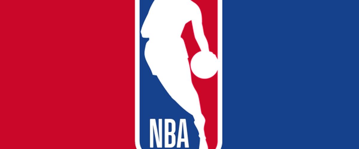 2017/18 NBA Season Predictions!