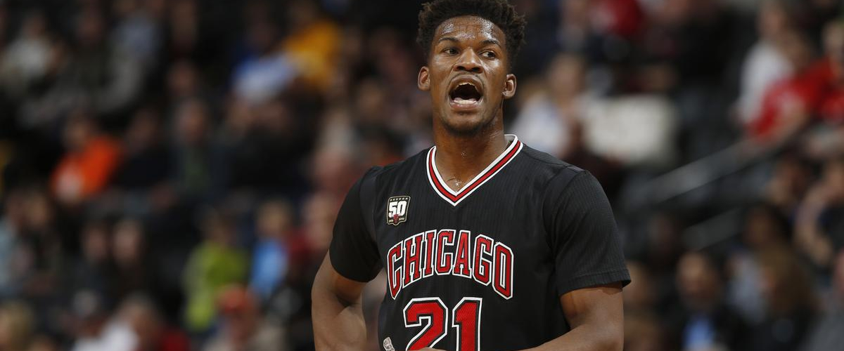 Celtics decline Jimmy Butler offer, is it the right move?