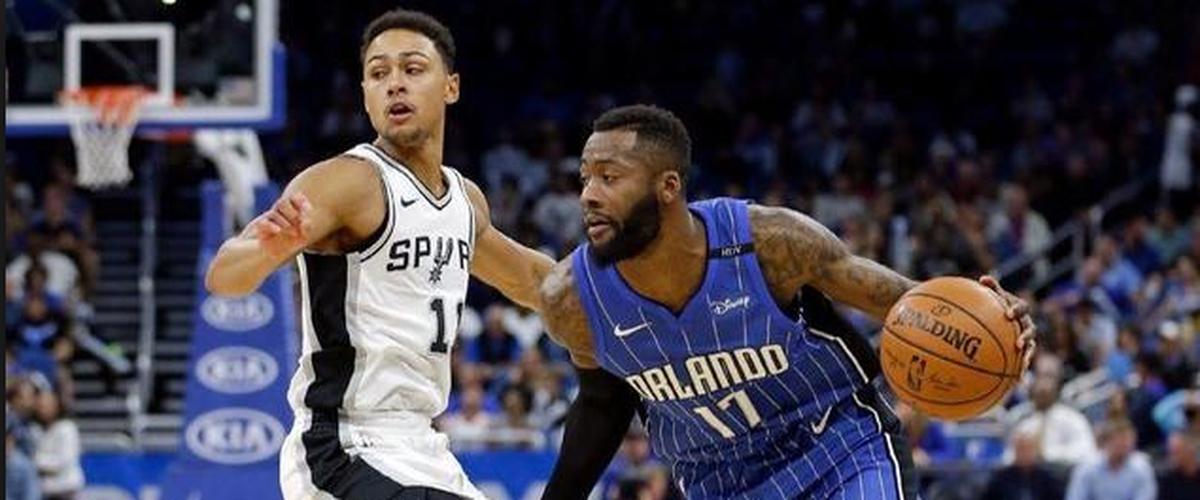NBA Picks #6 10/29/17