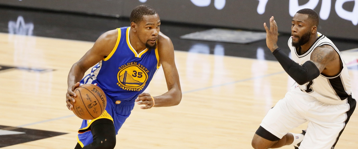 The End is Near: Who wins the NBA Finals?