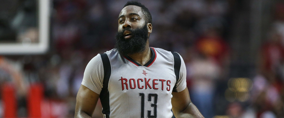 Why NBA Players Earn More Money Than NFL Players