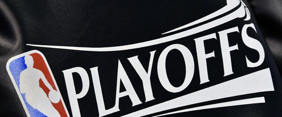 NBA Playoffs Second Round Predictions
