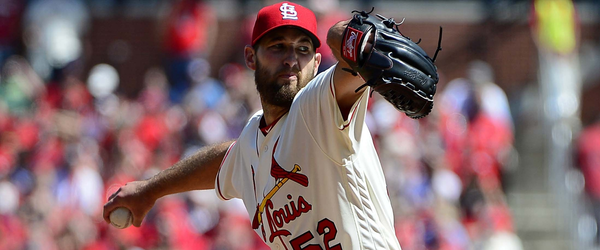 Wacha Fans Six, Diaz Pops Two; And, Incoming Carlos Martinez