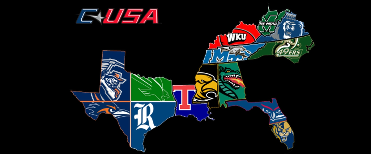 2017 Underrated C-USA Teams
