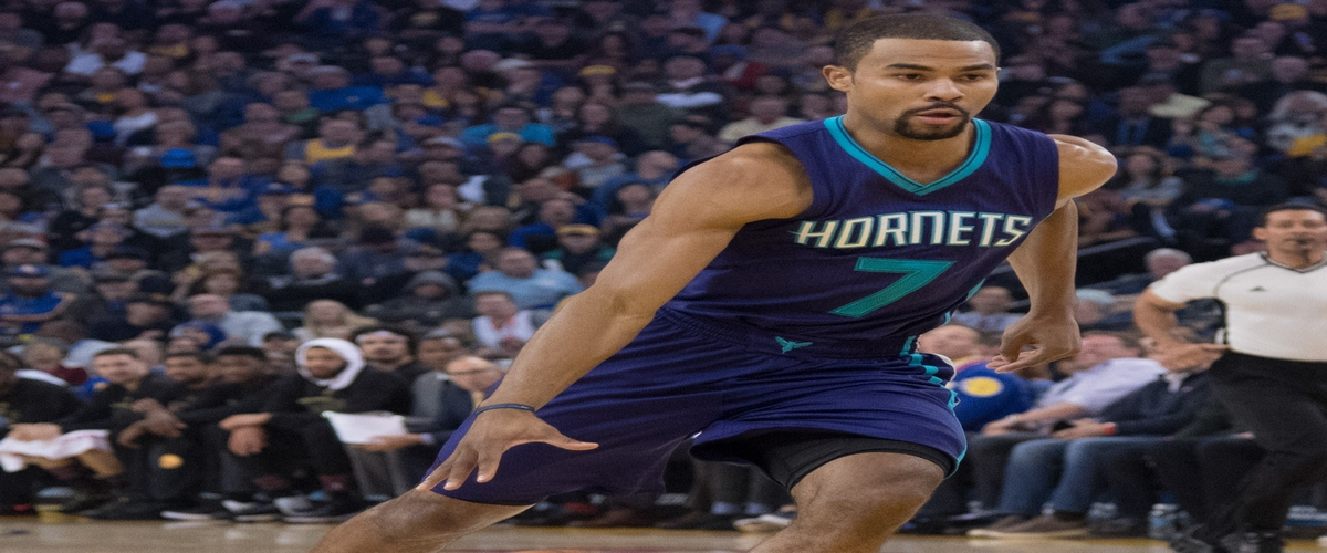 Can Ramon Sessions be the starting point guard for the Knicks?