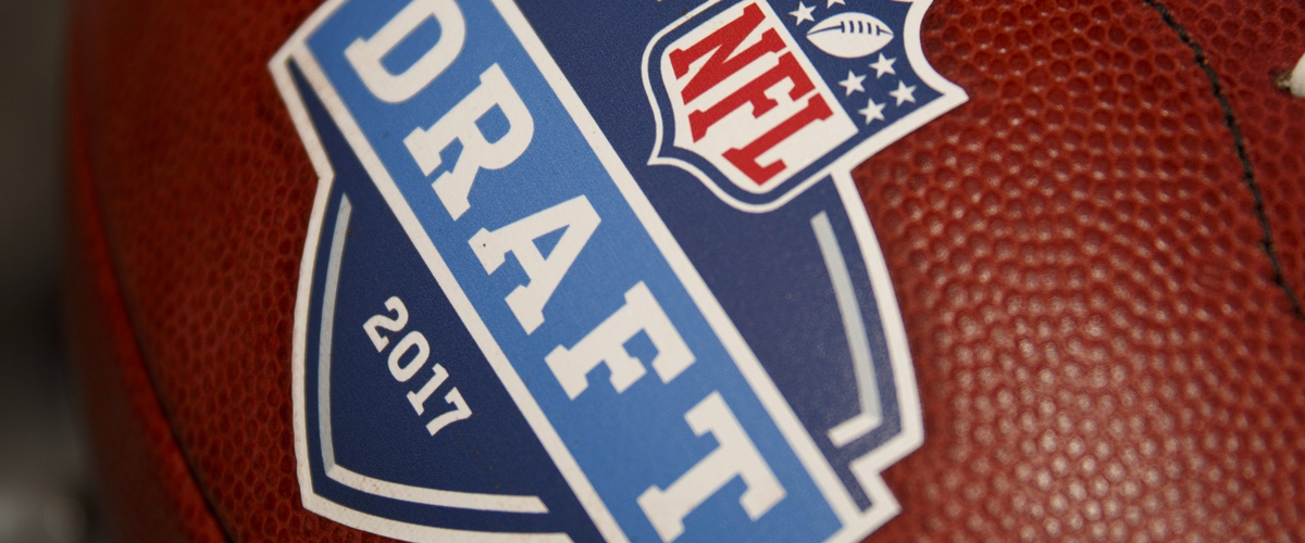 2017 NFL Mock Draft Final Version