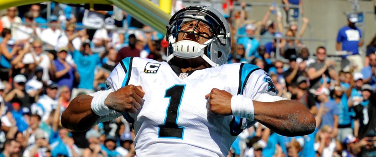 Week 6 NFL Picks - It's Getting Serious
