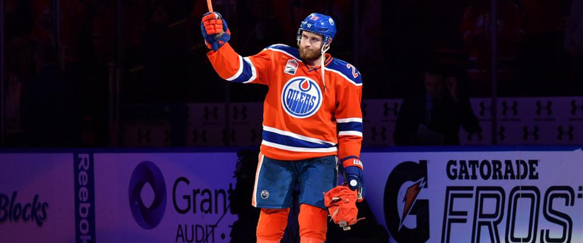 NHL DFS: DraftKings/FanDuel Daily Fantasy Hockey Optimal Lineups - February 27th 2018