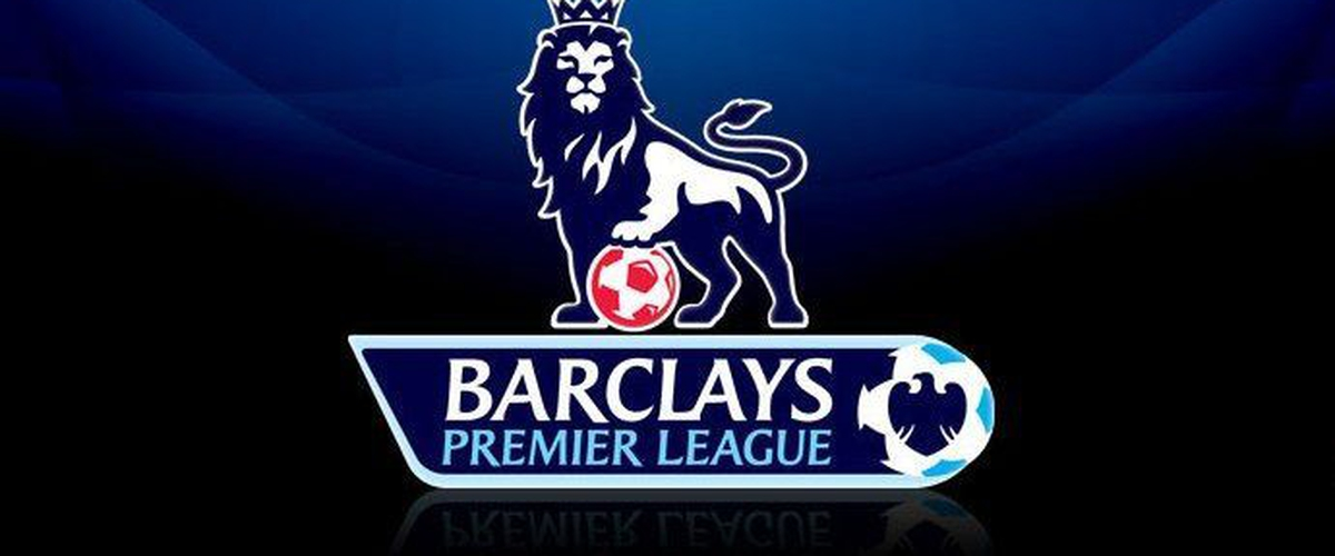 2017/18 Premier League Power 10: Match-Week 6