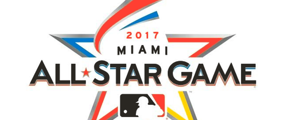 The Obstructed Look At The All-Star Starters