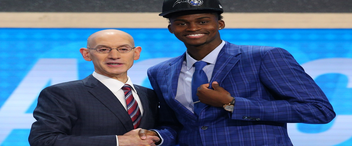 A New Era In Orlando: Breaking Down The Magic's 2017 NBA Draft